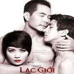lac gioi (ost) - my linh, bui anh tuan, tien minh