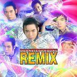 dance remix 2014 - doan viet phuong