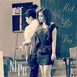 mot bo vai (single) - nipe