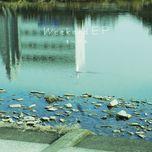 weekend (mini album) - kitudue, hatsune miku