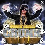 punk goes crunk - v.a