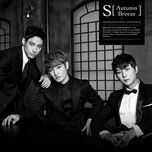 autumn breeze (mini album) - s