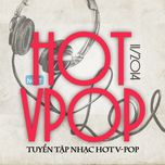 tuyen tap nhac hot v-pop nhaccuatui (11/2014) - v.a