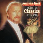 the best of classics up to date - james last
