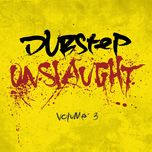 dubstep onslaught (vol.3) - v.a