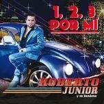 1, 2, 3 Por Mi (Single)