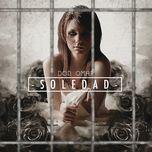 soledad (single) - don omar