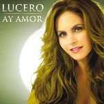 Ay Amor (Single)