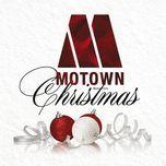 motown christmas - v.a
