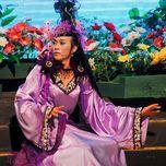 live show hoai linh: nang tien ngo ngao - hoai linh, v.a