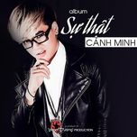 su that (single) - canh minh