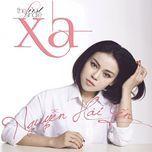 Xa (Single)