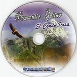 romantic guitar - el condor pasa - guitar