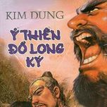 y thien do long ky - vov giao thong