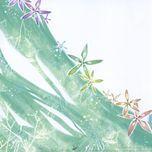 hyouka no kuni (mini album) - nagi yanagi