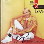 the millenium collection - love - richard clayderman