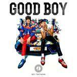 Good Boy (Single)