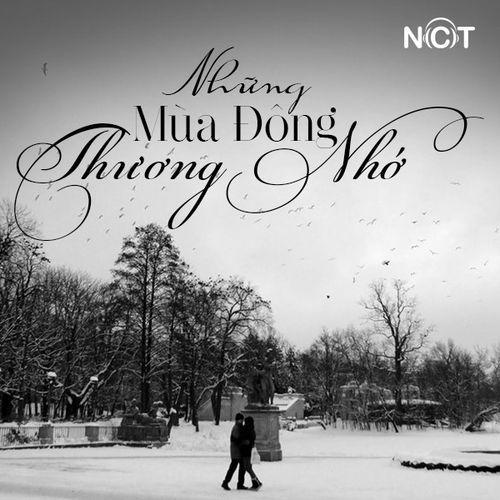 Những Mùa Đông Thương Nhớ - Những ca khúc hay về mùa đông