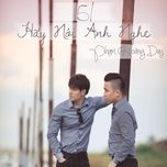 dem trang (single) - 151 band