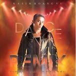 Thế Giới Không Tình Yêu (Dance Remix)