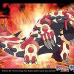 pokemon omega ruby & alpha sapphire super music complete (cd 1) - go ichinose, masuda junichi, morikazu aoki