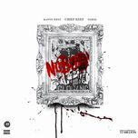 nobody - chief keef