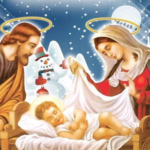 Liên Khúc Hòa Tấu Giáng Sinh Hay