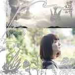 cocytus (single) - kana hanazawa