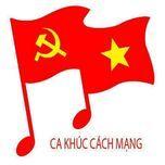 nhac cach mang tuyen chon (vol. 4) - v.a