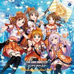 the idolm@ster cinderella master passion jewelries! 002 - the idolm@ster cinderella girls