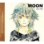 moon - e.l.v.n, gumi, megurine luka, kagamine rin, meiko