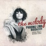 the melody (single) - phuong linh