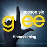 glee: the music, homecoming (ep) - glee cast
