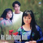 hai canh phuong buon - ngoc son, huong lan