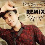 giang cau remix - truong son (fm band)