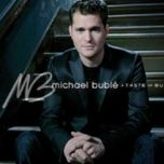 a taste of buble (ep) - michael buble