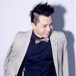 album trinh thang binh 2015 hot nhat - trinh thang binh
