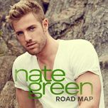road map - nate green