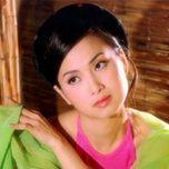 lien khuc ha phuong 2015 chon loc - ha phuong