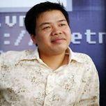 lien khuc dang duong 2015 tuyen chon - dang duong (nsut)