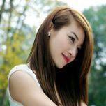 Tuyển Tập Những Ca Khúc Hằng BingBoong 2015 Hay Nhất