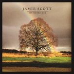 My Hurricane - Jamie Scott