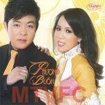 phuong buon (thuy nga 504) - v.a