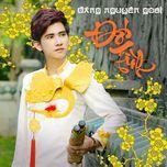 do tinh (single) - dang nguyen gobi
