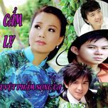 tuyet pham song ca - cam ly