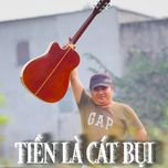 tien la cat bui - truong phi hung