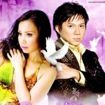 nhac vang song ca quoc dai, cam ly - quoc dai, cam ly