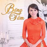 the best of bang tam - bang tam