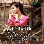 tam su nguoi con gai dong kinh (2013) - ha thu hien