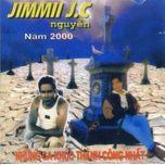 nhung ca khuc thanh cong nhat (cd 1) - jimmii nguyen